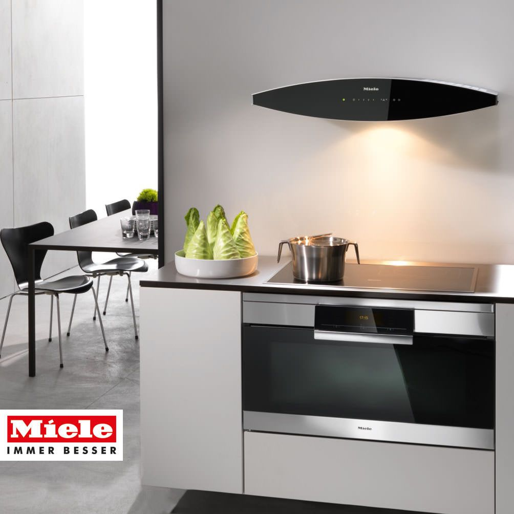 1004x1004-miele-apparaten-leveranciers