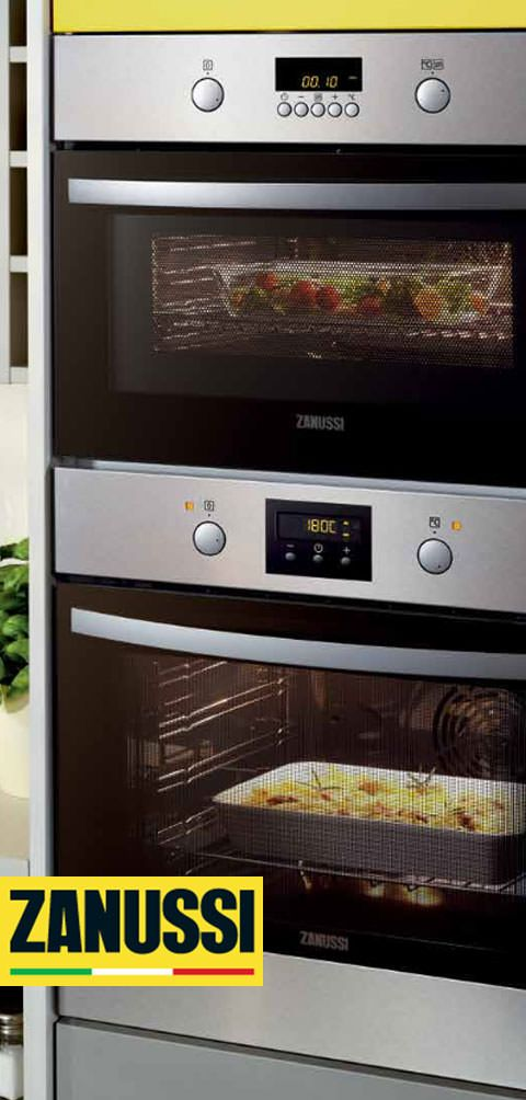 480x1004-apparaten-leveranciers-logo-zanussi