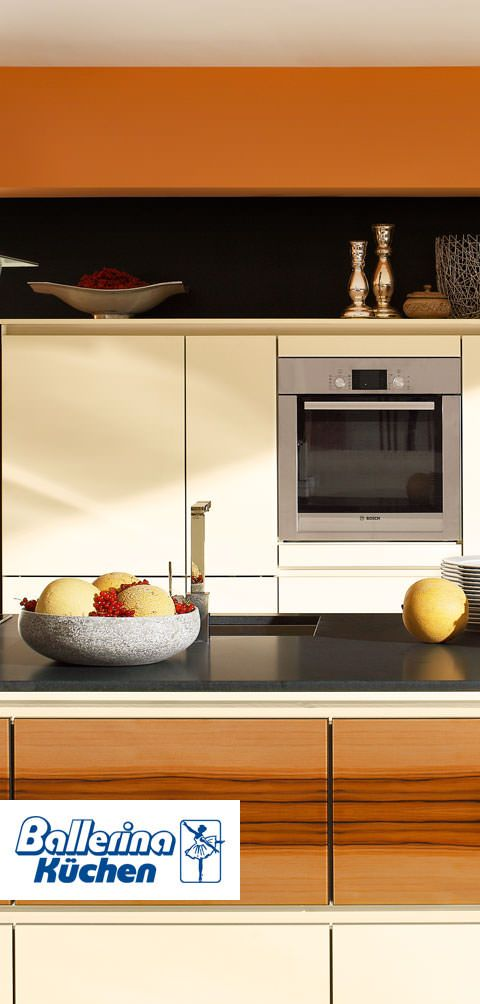 480x1004-ballerina-keukenmeubelen-leveranciers-logo